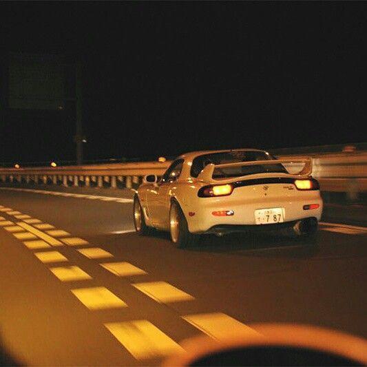 Pin On Drift Cars