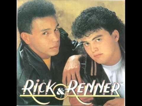 Preciso Te Encontrar Rick Renner Rick Renner Renner Rick E
