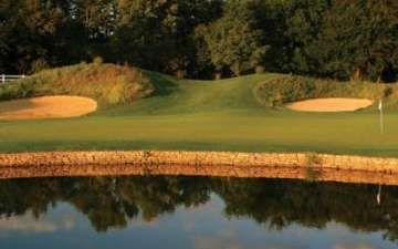 24++ Bear slide golf club indiana information