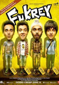 Kabhi khushi kabhi gham mp3 songs free download zip crisenevada.