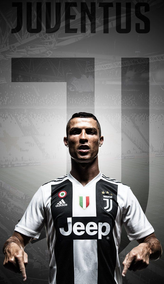 Cristiano Ronaldo Juventus Wallpaper Hd Dysse Fr Real Madrid