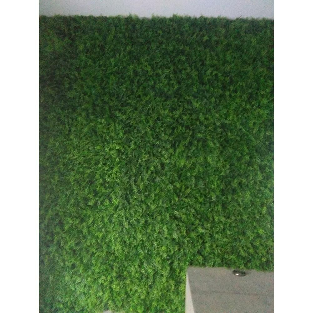 Pin By Allyson Cobb On Alexis Artificial Green Wall Flower Wall Backdrop Diy Wall Backdrops