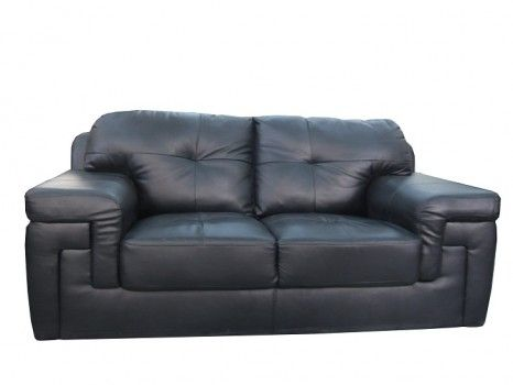 For 2 Seater Leather Sofa More Information Please Visit Http Usedfurnitures