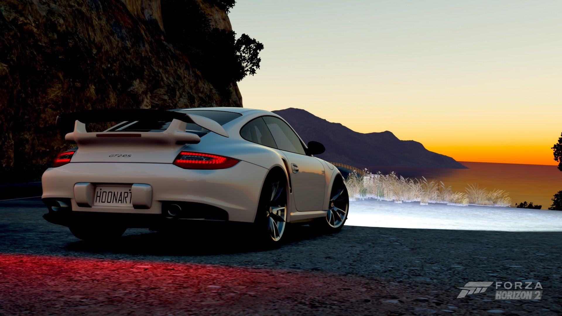 b49d1e08815cf65ec7351890aecfd441 Astounding Porsche 911 Gt2 Rs 2012 Cars Trend