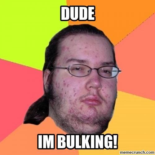 b49d23472633fe2b4bd62e562e59f28e www muscular ca bodybuilding meme bodybuilding meme,Meme Ca
