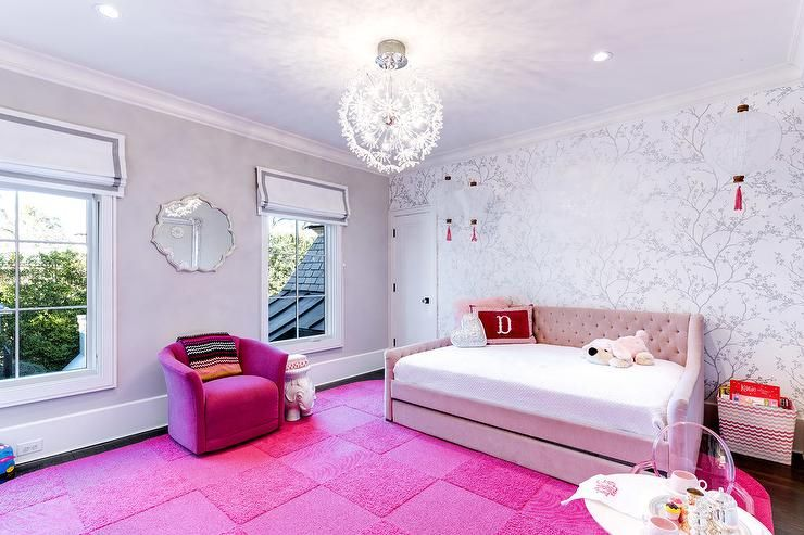 Great Photographs Pink Carpet Texture Popular Carpet Can Occasionally Get Yourse Great Photographs Pink Bedroom Area Rug Textured Carpet Pink Rugs Bedroom
