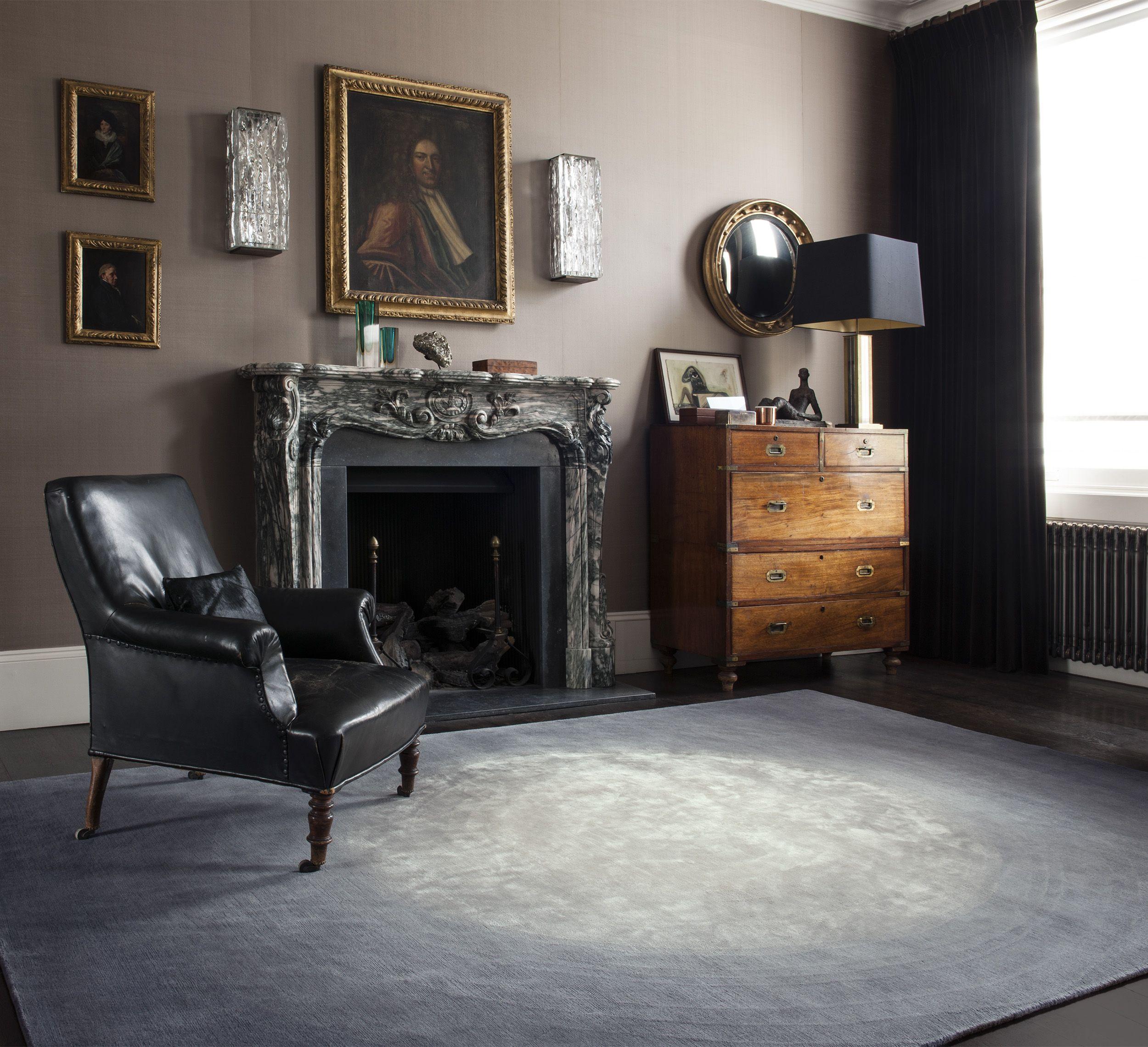 the rug company dallas sevenstonesinc com