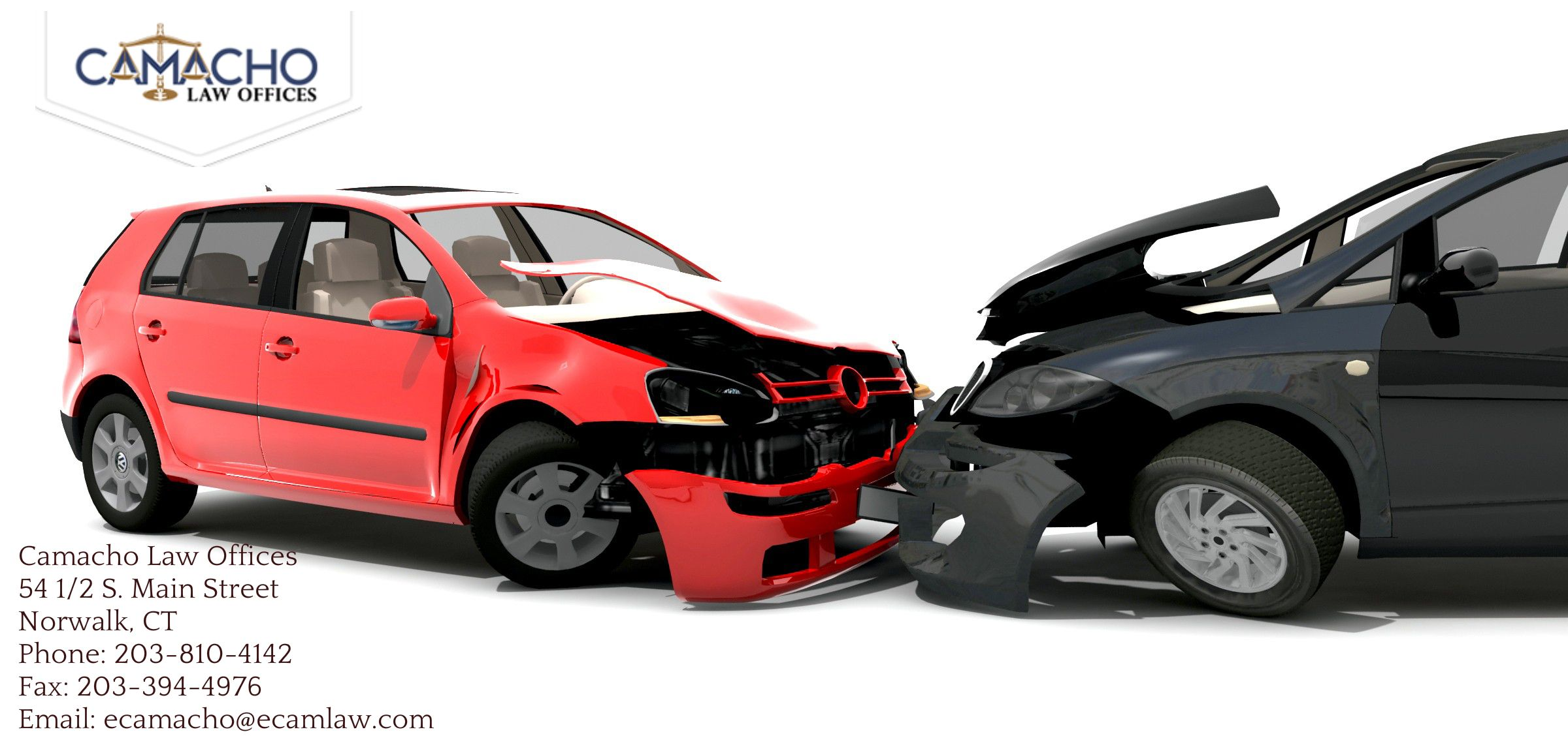 What are victims' rights and options in a truck accident