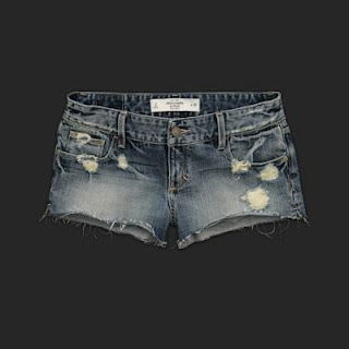 """Mending holes in jeans. Instructions for making repair less noticeable OR going for expensive """"destroyed"""" look."""
