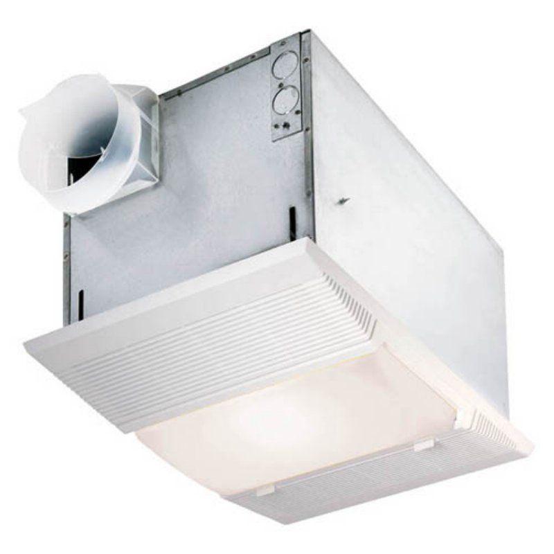 Broan Nutone 9965 Bathroom Heat Fan