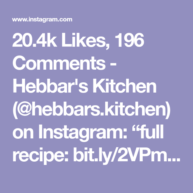 20 4k likes 196 comments hebbar s kitchen hebbars kitchen on instagram full recipe bit on hebbar s kitchen halwa id=95986