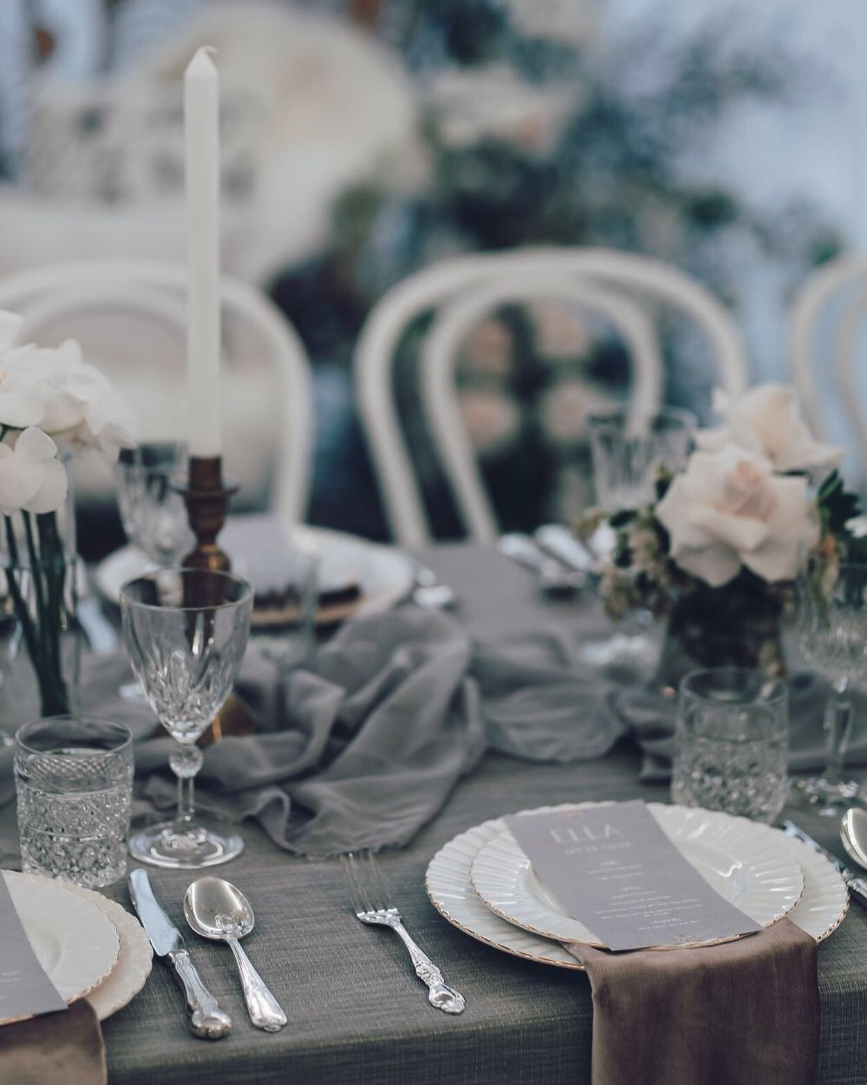 Stunning Vintage Styling For A Gorgeous 21st Birthday Event By Shortandspook Photography Lrphotographymelbourne F Event Wedding Event Planner Furniture Hire