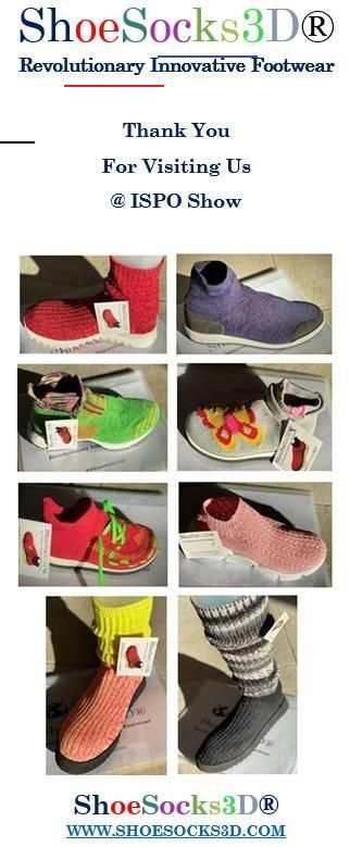 #shoes #footwear #textile #design #sneakers #sport #fit #fitness #shoesocks #shoesocks3D #textilemac...