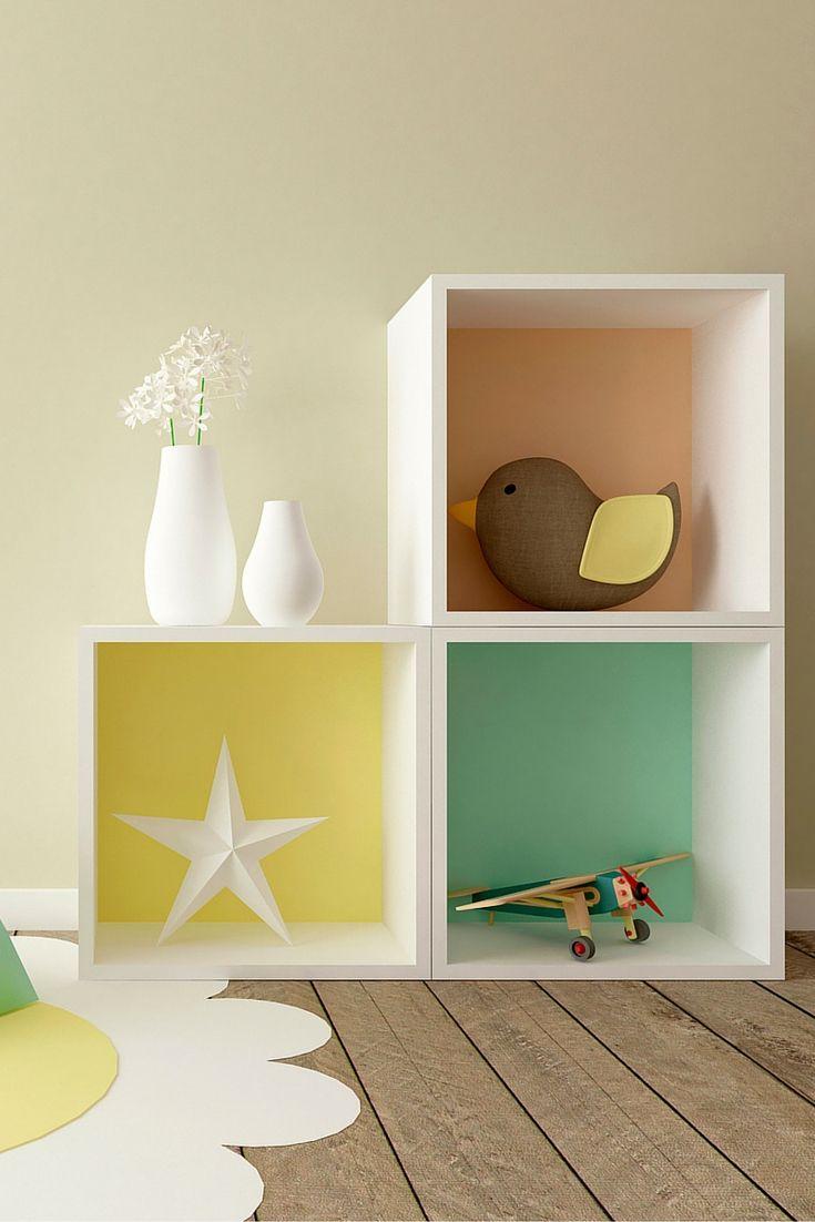 Montessori is a lifestyle Creating a Montessori