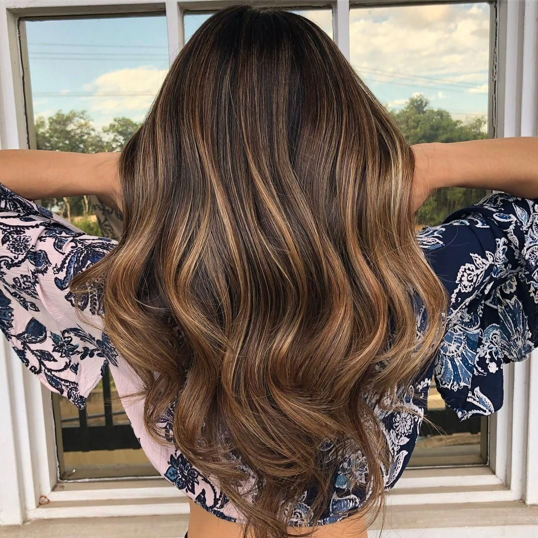 33 Trendy Ombre Hair Color Ideas Of 2019 2020 Sac Boyasi Sac