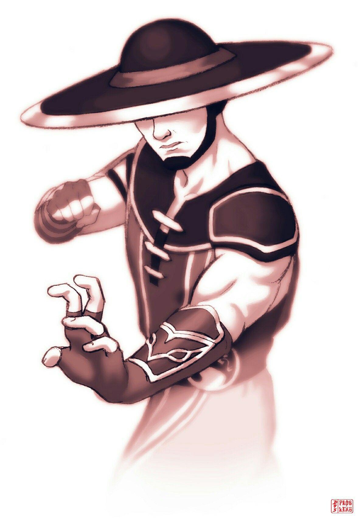 Pin By Mihail On Smertelnaya Bitva Mortal Kombat Art Mortal Kombat Characters Mortal Kombat