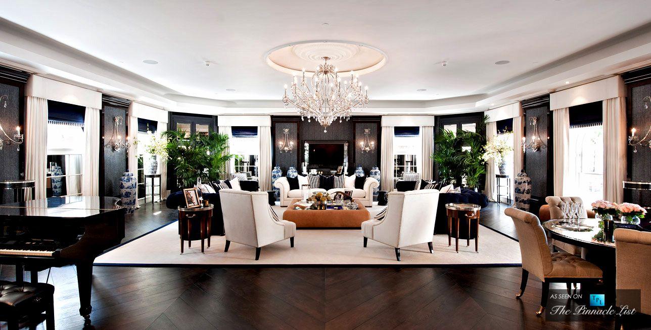 Argent Interior Design London Bing Images Com Imagens Home