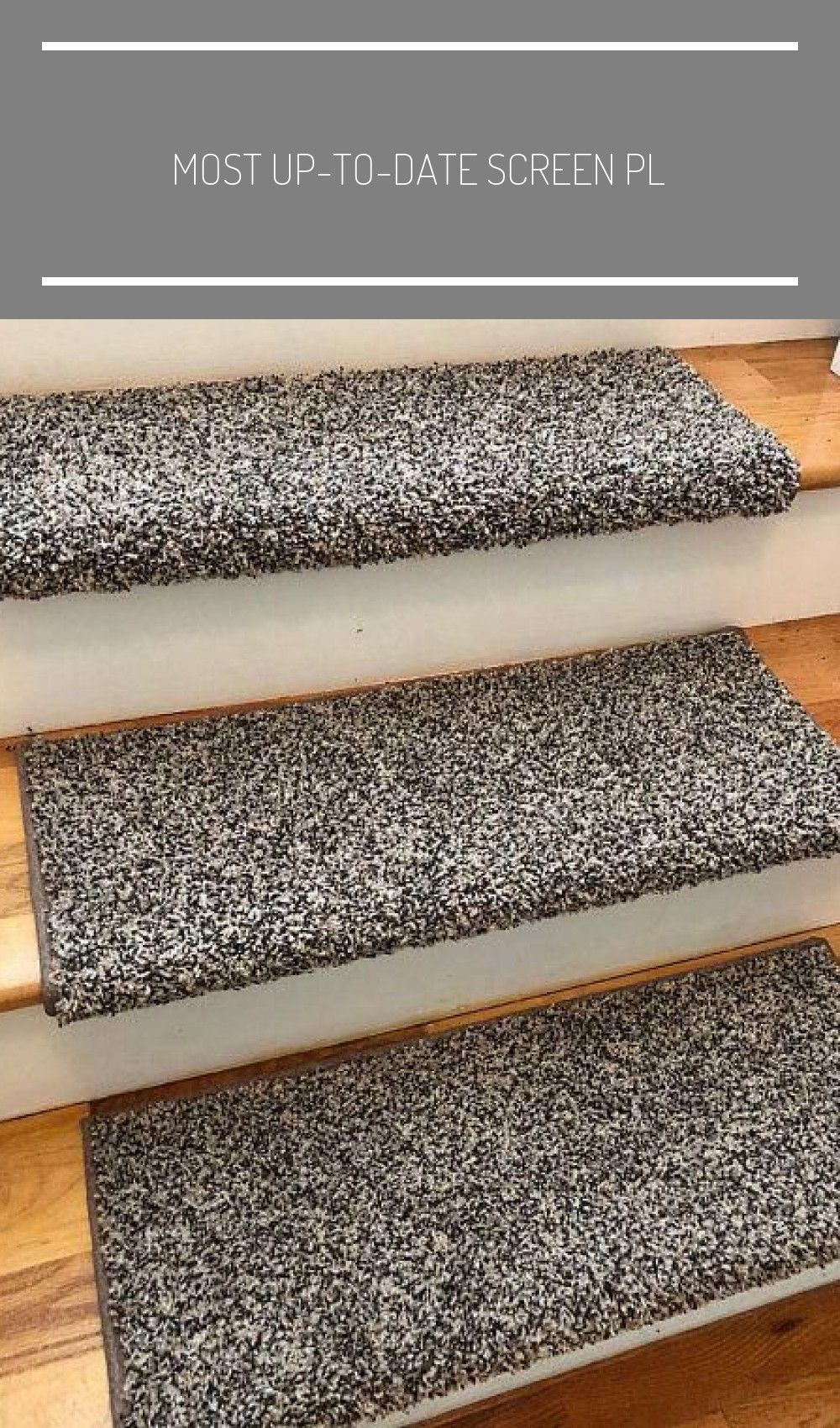 Most up-to-date Screen plush Carpet Stairs Thoughts One of many fastest approach ... ,  #approach #carpet #darkcarpetstairs #fastest #plush #Screen #stairs #Thoughts #uptodate