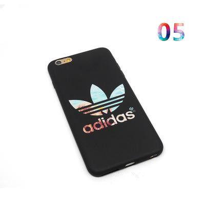 Adidas Mark Protective Hard Hulle Fur Iphone 5 6 6 Plus Elespiel Com Iphone Handyhulle Iphone Hulle Iphone 6 Hulle