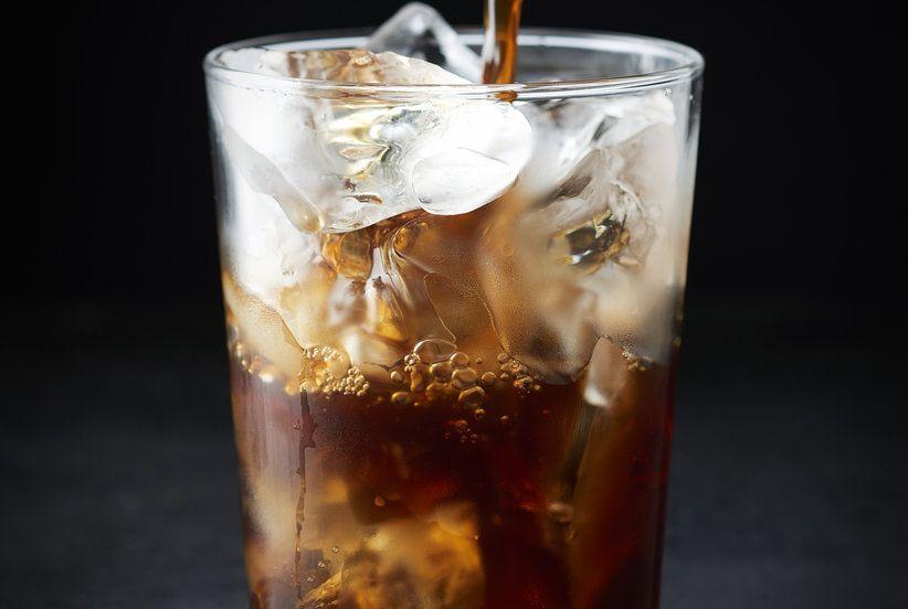15+ Wawa coffee menu calories inspirations