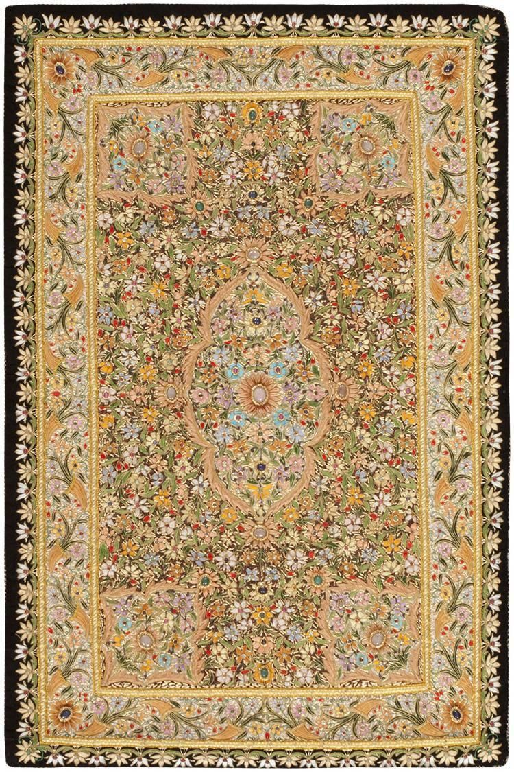 Carpet Runners Discount Code Key 9152548776 Tapestry Indian Tapestry Stone Rug