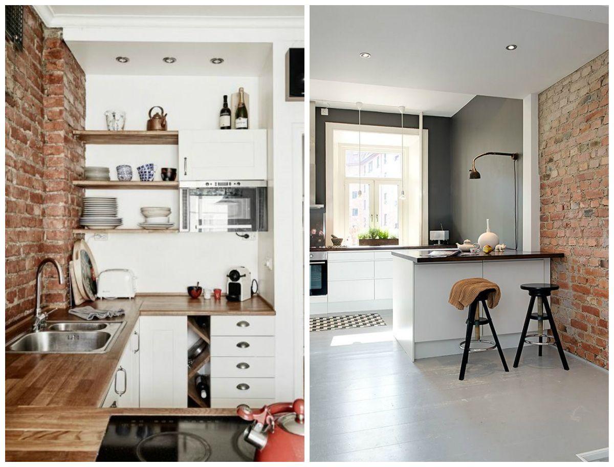 cozinha-pequena-inspire-lifestyle4