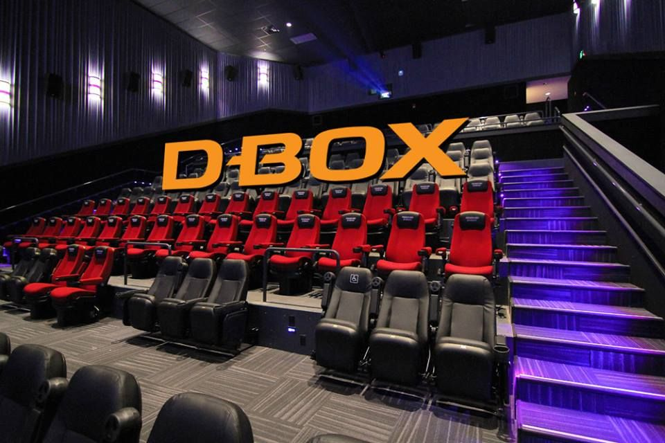 we have d box motion seats they let you feel the movie things we love at megaplex pinterest. Black Bedroom Furniture Sets. Home Design Ideas