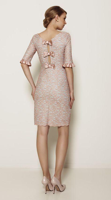 Photo of Kleider.store – Rendiamo felici le donne con sconti fino al -87% e consigli sull'abbigliamento Acquista abiti online fino al -87% in meno