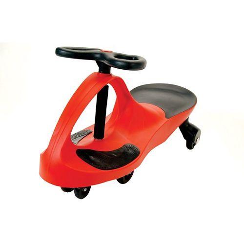 Plasmacar Red Plasmart Toys Quot R Quot Us Originally 70