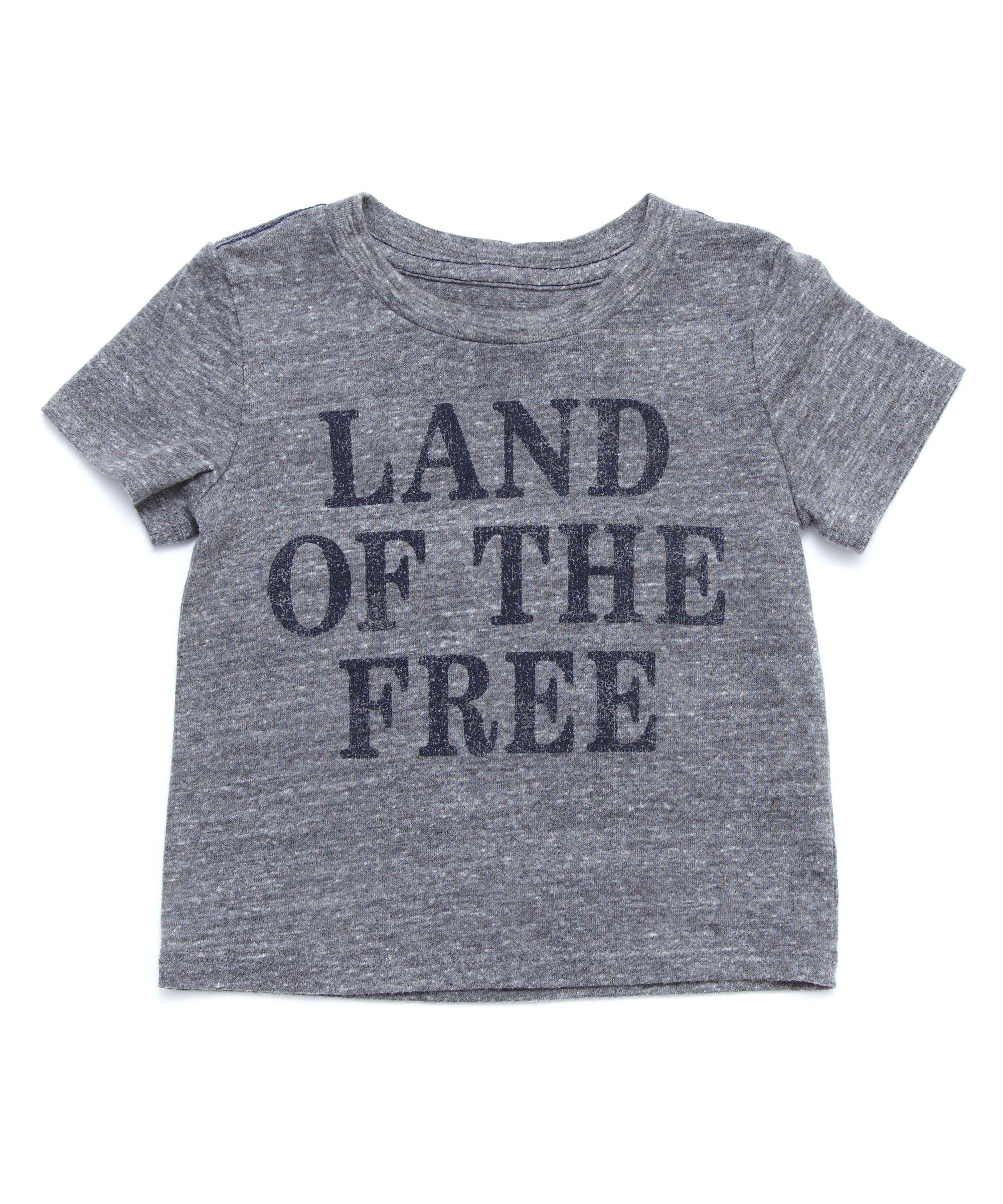 2fcbf04de9400 Baby Land of the Free - New In - Browse - baby boys | Peek Kids ...
