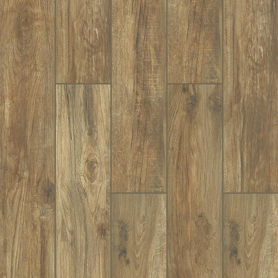 Newmont Floor Tile By Floorcraft From Flooring America Flooring