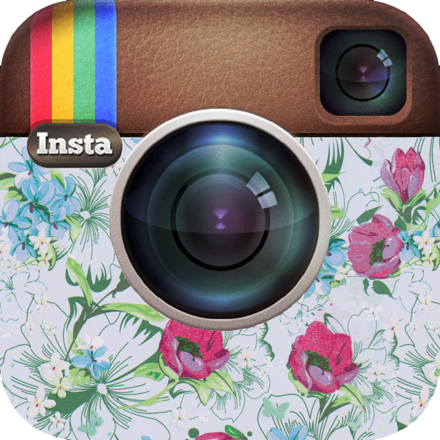 instagram icon Google Search Instagram, Charger pad