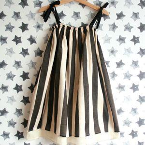 deMINI : designer kids clothes