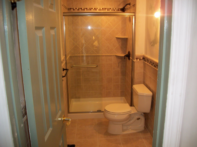 Tiny House Shower Designs on garage shower, color shower, beach house shower, family shower, galvanized bath tubs shower, small space shower, tiny houses on wheels home, tiny shower stalls, sink inside shower, garden shower, contemporary shower, art shower, rv shower, nature shower, off grid shower, trailer shower, money shower, tiny houses for seniors, big house shower, home shower,