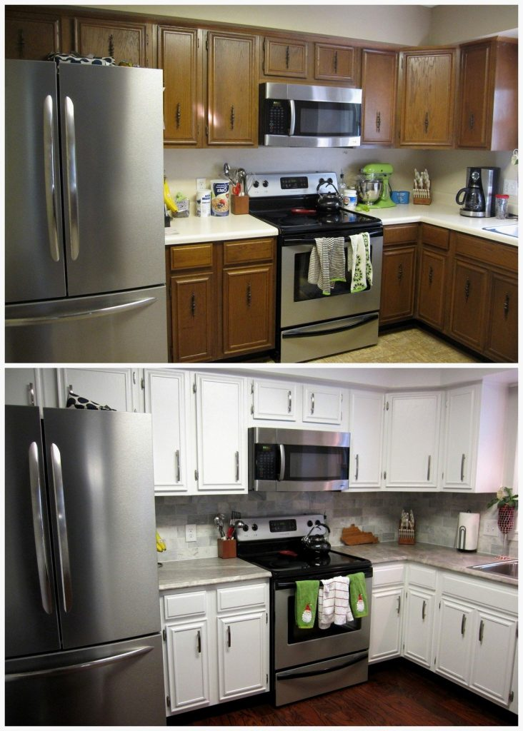 Pin by Saba Ideas on Schuler Complaints Kitchen