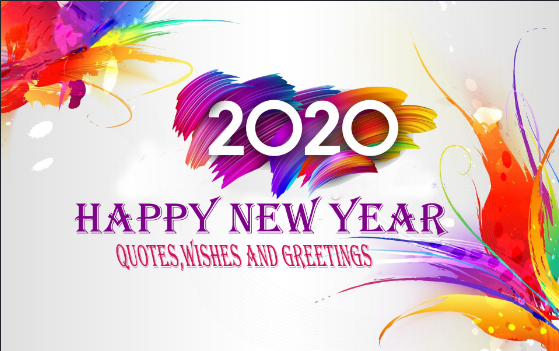 Happy New Year 2020 Happy New Year Quotes Quotes About New Year Happy New Year Funny