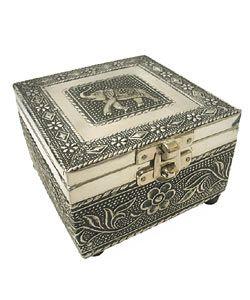 Elephant Jewelry Box Photos - Free & Royalty-Free Stock Photos...