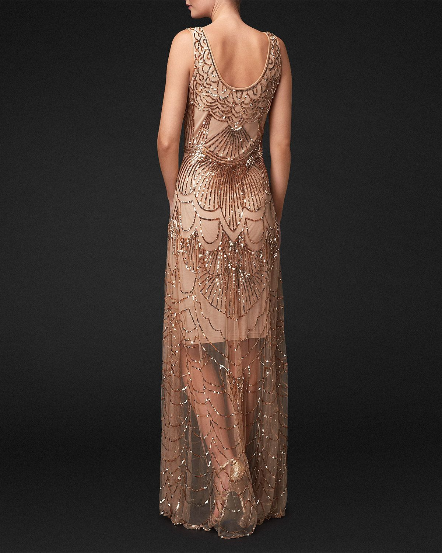 roaring-twenties-beaded-dresses.jpg (1200×1500) | Dresses, Evening ...