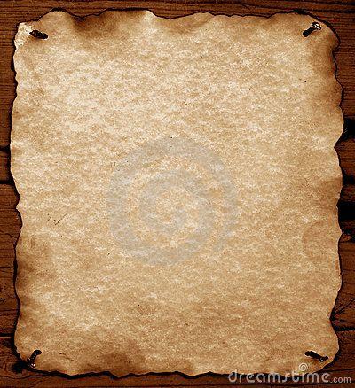 Free antique powerpoint templates quotes on burnt paper free antique powerpoint templates quotes on burnt paper quotesgram toneelgroepblik Choice Image