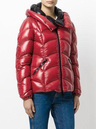 moncler akebia jacket
