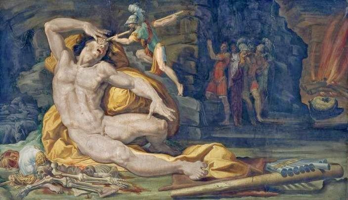Pittura e scultura B49e936504c30cc08732f595120ebb16