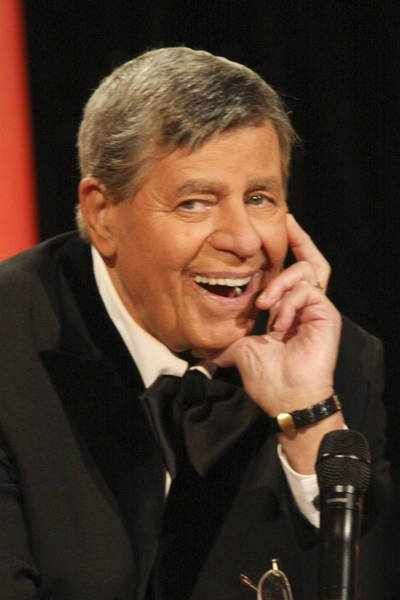 Jerry Lewis He May Be A Crotchety Old Man Now But I Still Think He Is Great Jerry Lewis Jewish Comedians Comedians