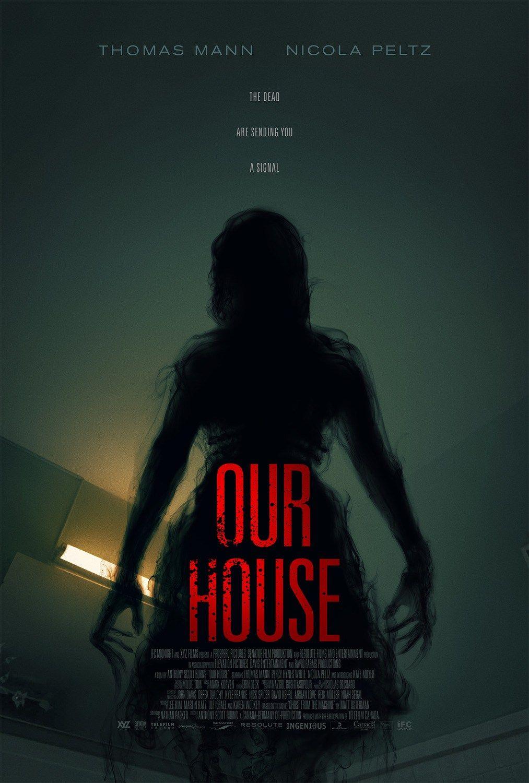 Our House 2 Additional Film Clips Https Teaser Trailer Com