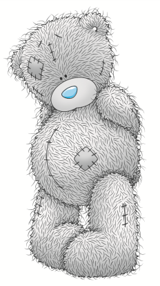 Beat The January Blues With Tatty Ted Teddy Bear Images Teddy Pictures Teddy Bear Drawing