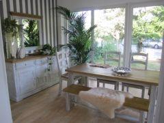 esszimmer im wintergarten zuk nftige projekte pinterest winterg rten esszimmer und haus ideen. Black Bedroom Furniture Sets. Home Design Ideas