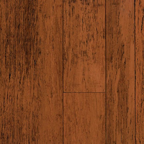 Moso Bamboo Antique Spice Us Floors Solid Multi Width Click Together Bamboo Floor Flooring Hardwood Strand Bamboo Flooring