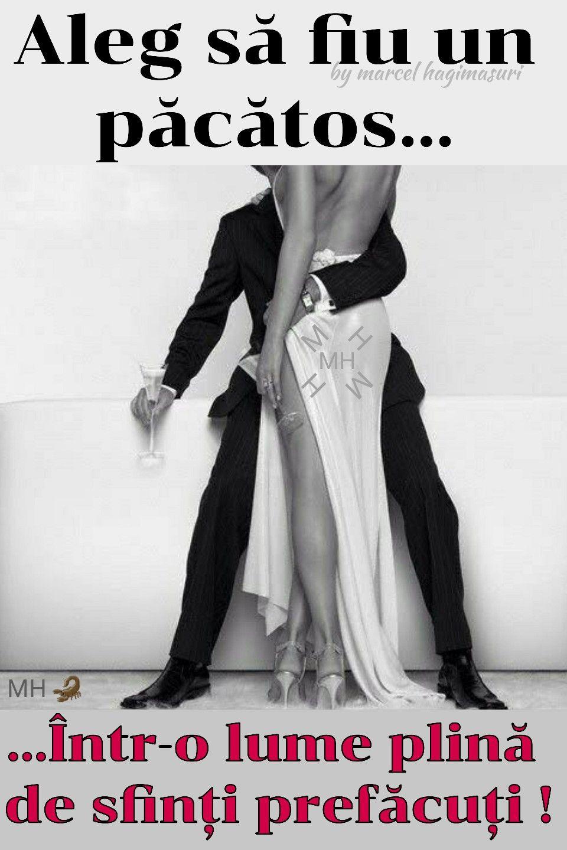 7 Jenis Kad Jemputan Perkahwinan Yang Rare No 7 Tu Paling Moden Info Hokaloh News Journal Event Bullet Journal