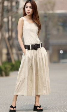 Dresses - Etsy Women - Page 22