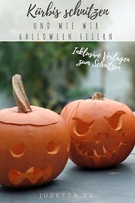 Wie Entstand Halloween