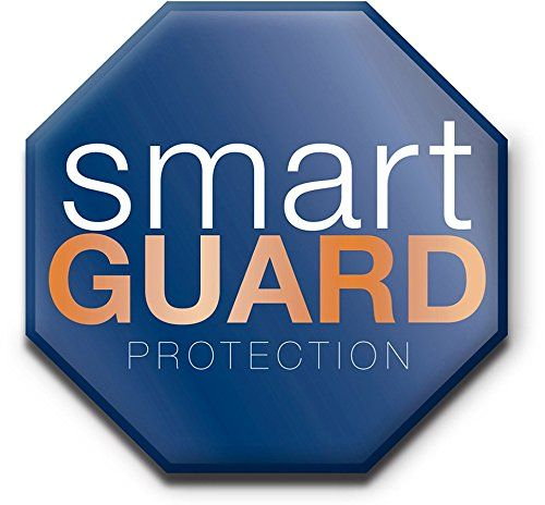 Smartguard 5year Furniture Protection Plan 300500 More Info